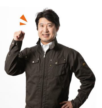 工具の買取なら中古機械工具買取基地 HKリユースへおまかせください!