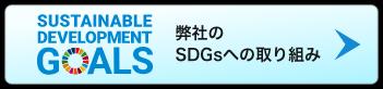 SDGs_bt